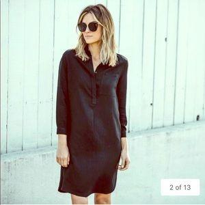 Amaryllis dress!